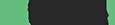 Sloepschade Logo